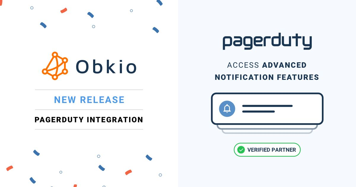 Advanced Notification Features with the PagerDuty Integration